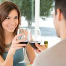 Jaka restauracja jest najlepsza na pierwszą randkę?