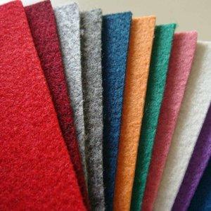 Jaka wykładzina dywanowa jest najlepsza?