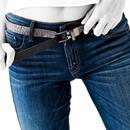 Jak wykonać pasek do spodni?