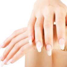 Cytrynowa maska do paznokci – jak zrobić?
