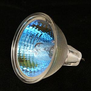 Oświetlenie halogenowe