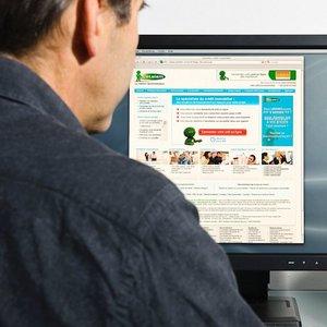 Jakie angielskie skróty internetowe warto znać?