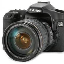 Jak poprawnie dbać o sprzęt fotograficzny?