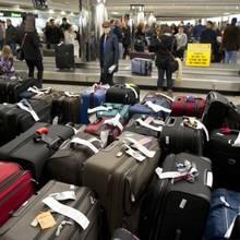 Jak ustrzec się przed zaginięciem bagażu na lotnisku?