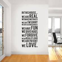 Jak ciekawie ozdobić ściany swojego mieszkania?