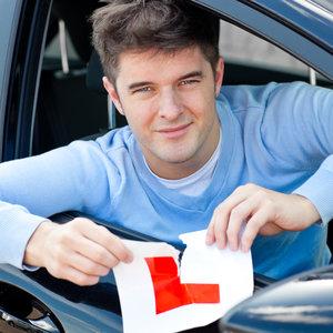 Zasady wyboru dobrej szkoły jazdy