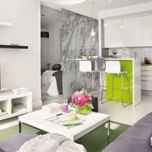 Urządzanie małego mieszkania – kilka prostych trików