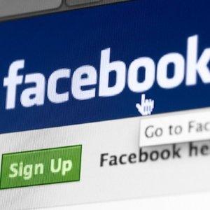 Sposób zmiany hasła na Facebooku