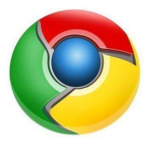 Usuwanie z Google Chrome