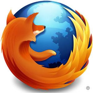Usuwanie z Mozilli Firefox