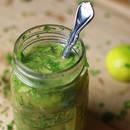 Jak przygotować ocet ziołowy?