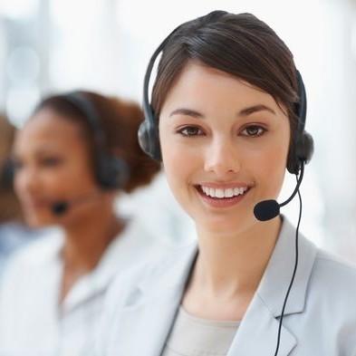 Jak przeprowadzić rozmowę z telemarketerem?