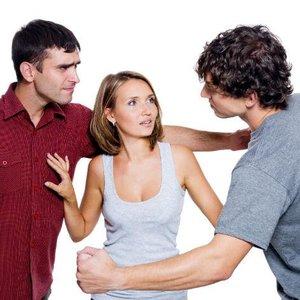 Jak poradzić sobie z zazdrością partnera?