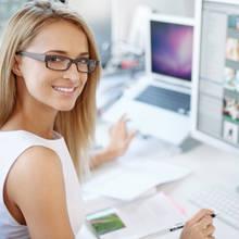 Jak skutecznie budować markę w Internecie?