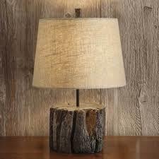 Ozdabiamy podstawę lampy – sposób czwarty