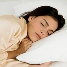 Jak się nauczyć świadomego śnienia?
