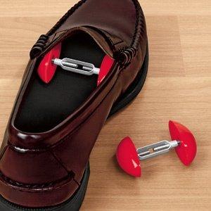 Jak przechowywać buty, by się nie zniszczyły?
