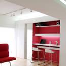 Jak zaaranżować wnętrza w stylu minimalistycznym?