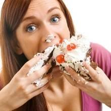 Jak sobie poradzić z uzależnieniem od słodyczy?