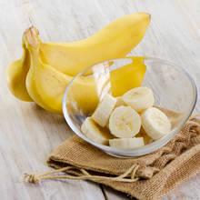 Jak zrobić maseczkę cytrynowo-bananową?