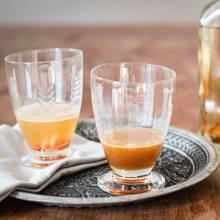 Pyszny likier karmelowy – jak zrobić?