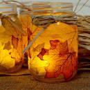 Jak wykonać ozdobny lampion ze szkła?