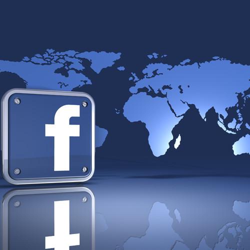 Jak Ustawić Zdjęcie Profilowe Na Fb Bez Przycinania 2020