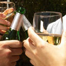 Alkohol – pożyteczny czy szkodliwy?