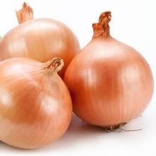 Jak przygotować syrop na przeziębienie z cebuli?