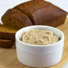 Zaskakujące masło miodowe – jak zrobić?
