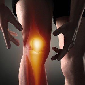 Jak zadbać o stawy kolanowe?