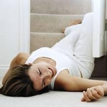 Jak pomóc choremu na padaczkę w czasie ataku?