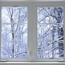 Proste sposoby na uszczelnienie okien
