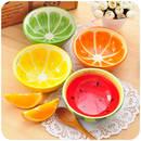 Jak pomalować naczynia z ceramiki?