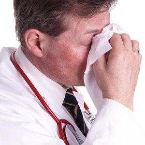 Jakie są typowe objawy anginy?