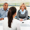 Jak zrobić dobre wrażenie podczas rozmowy o pracę?