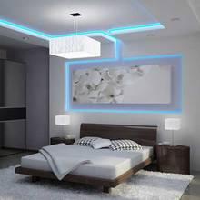 Jak zaaranżować oświetlenie w sypialni?