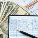 Zasady wyboru konta bankowego