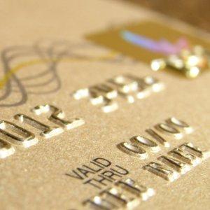 Płatne bankomaty