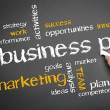 Jak dobrze napisać biznesplan?