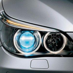 Jak Czyścić Reflektory Samochodowe Zakumajpl