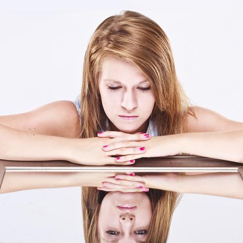Jak wzmocnić swoją samoocenę?