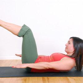 Przykładowe ćwiczenie – setka
