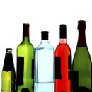Który alkohol jest najmniej kaloryczny?