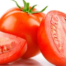 Jak zebrać własne nasiona pomidorów?