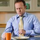 Jakiej diety należy przestrzegać w przypadku refluksu?