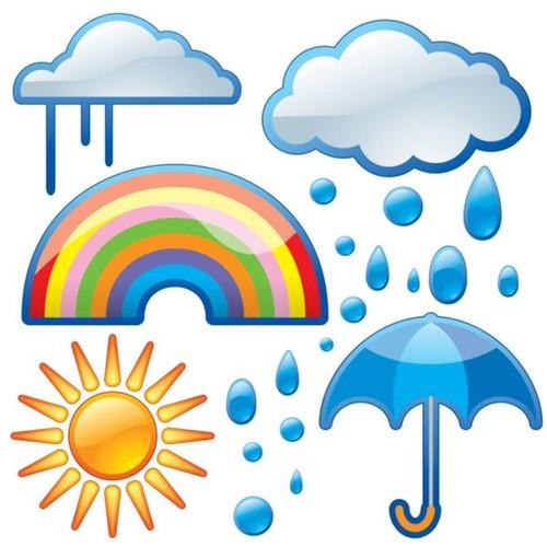 Proste sposoby prognozowania pogody, które warto znać