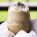 Koktajl kawowy według Dukana