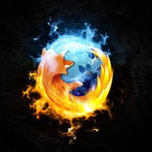 Jak ustawić zapamiętywanie haseł w przeglądarce Mozilla Firefox?