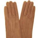 Sposoby czyszczenia zamszowych rękawiczek
